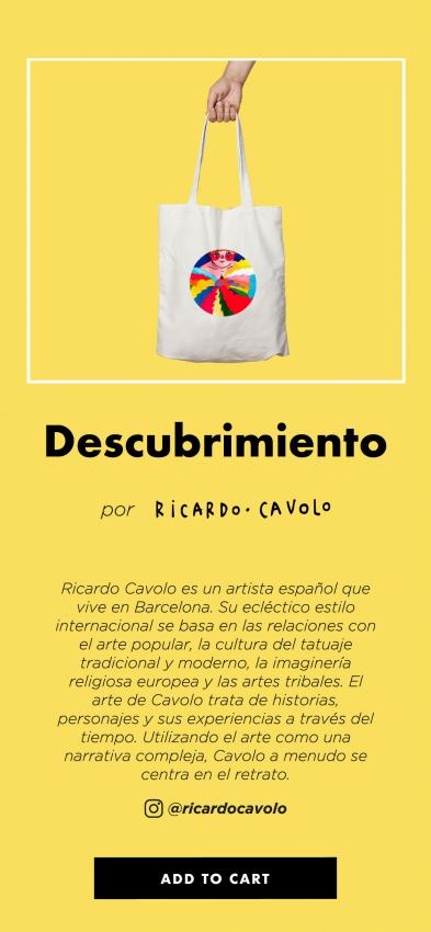 Totebag_RicardoCavolo_movil