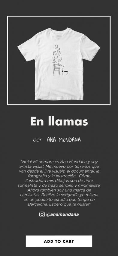 Camiseta_AnaMundana_movil