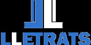 Lletrats1