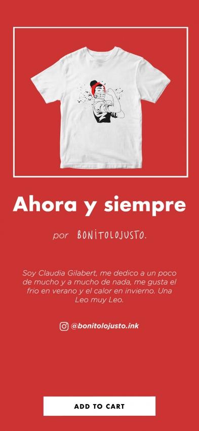 Camiseta_BonitoLoJusto_movil