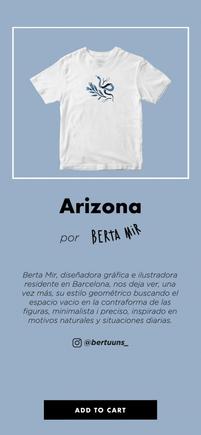 Camiseta_BertaMir_movil