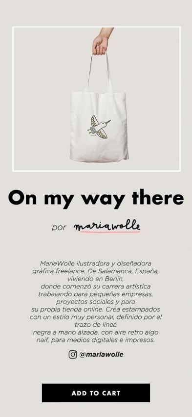 Camiseta_MariaWolle_movil