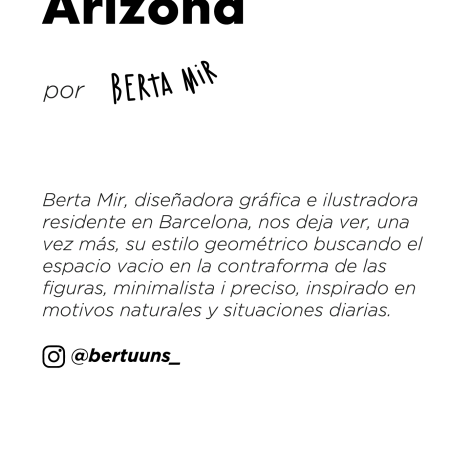 Bio_Berta Mir