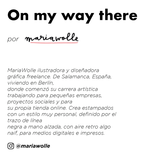 Bio_Maria Wolle-05