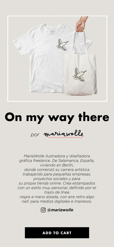 Pack_MariaWolle_movil
