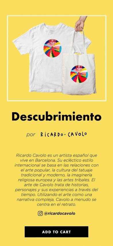 Pack_RicardoCavolo_movil