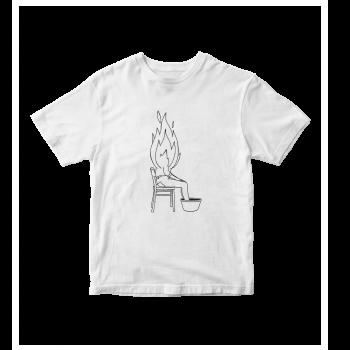 AnaMundana_camiseta_recuadro